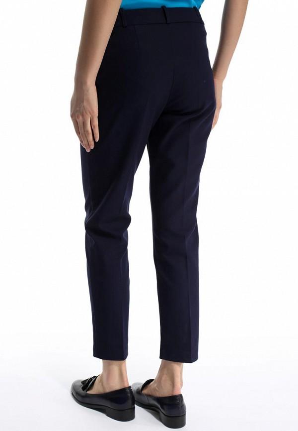 Женские повседневные брюки adL 15320326013: изображение 8