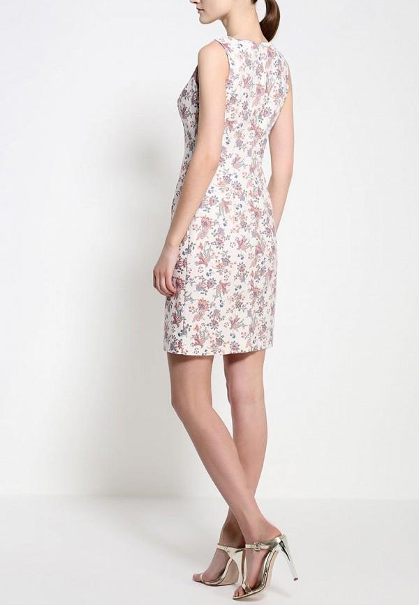 Платье-миди adL 12420210022: изображение 4