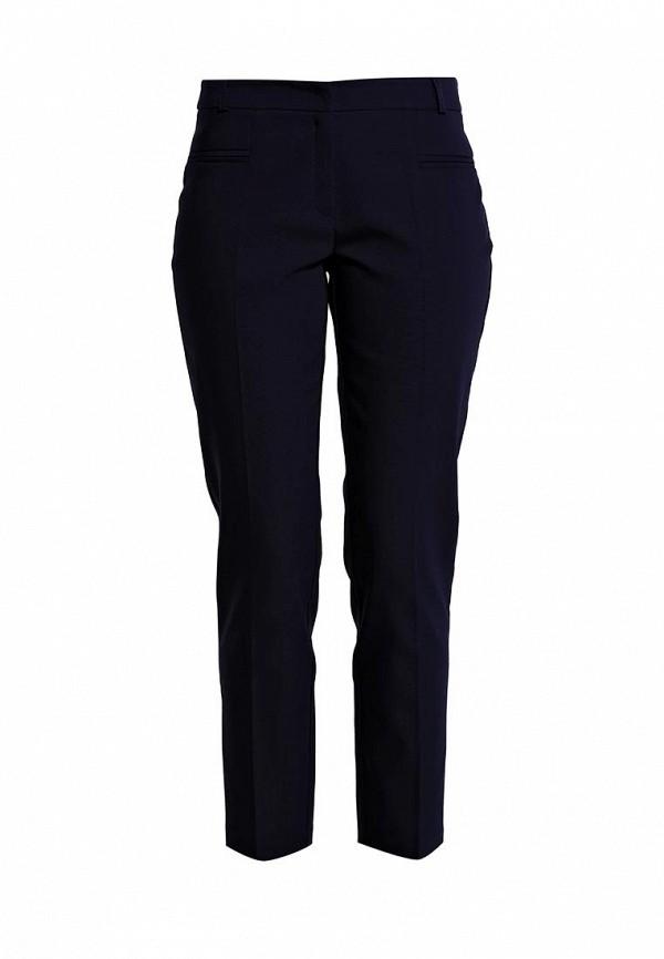 Женские зауженные брюки AdL - Adilisik (АДЛ-Адилисик) 15321540011: изображение 1