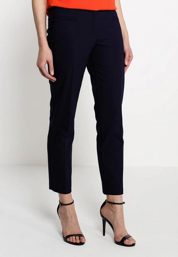 Женские зауженные брюки AdL - Adilisik (АДЛ-Адилисик) 15321540011: изображение 2
