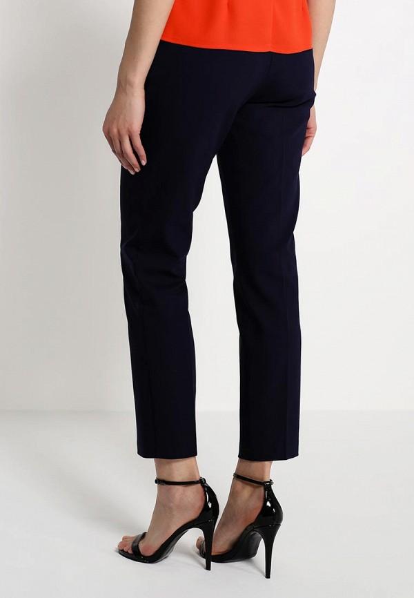 Женские зауженные брюки AdL - Adilisik (АДЛ-Адилисик) 15321540011: изображение 4
