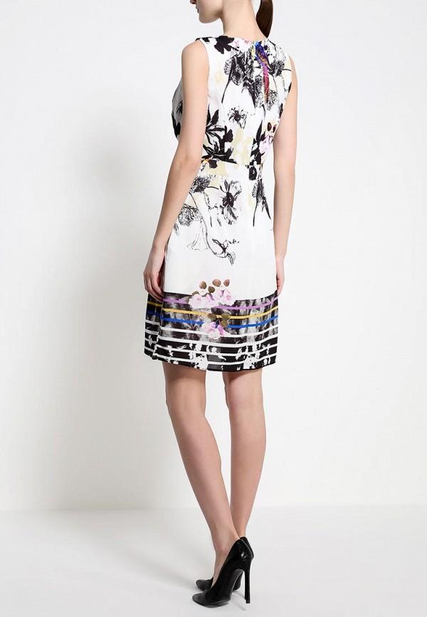 Платье-миди adL 124W6477003: изображение 4