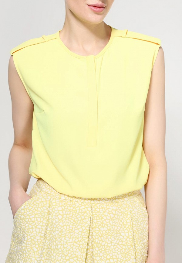 Блуза adL 11525400000: изображение 2