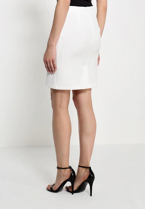 Прямая юбка AdL - Adilisik (АДЛ-Адилисик) 12711806075: изображение 4