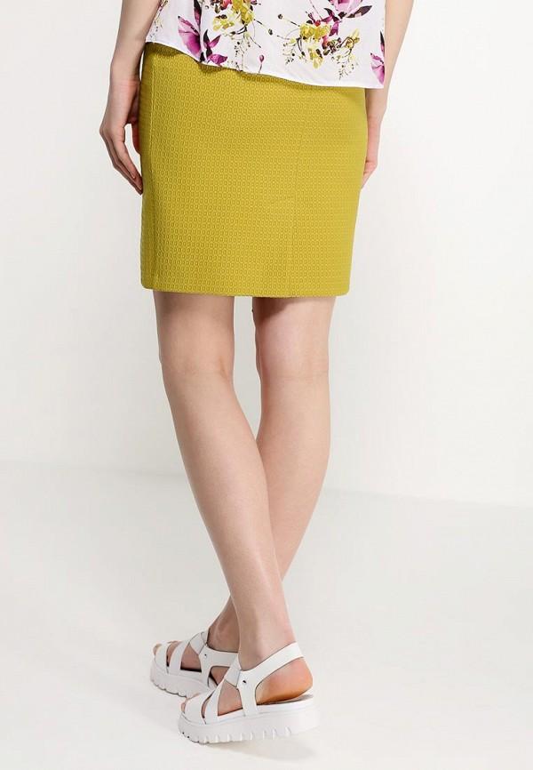 Прямая юбка adL 12711806075: изображение 4
