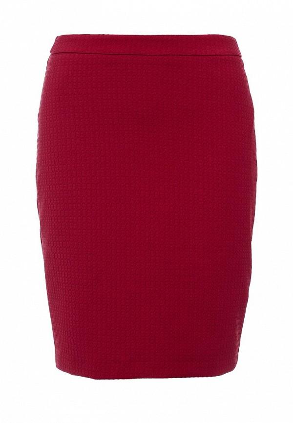 Прямая юбка AdL - Adilisik (АДЛ-Адилисик) 12711806075: изображение 1