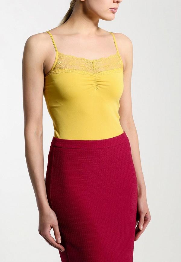 Прямая юбка AdL - Adilisik (АДЛ-Адилисик) 12711806075: изображение 2