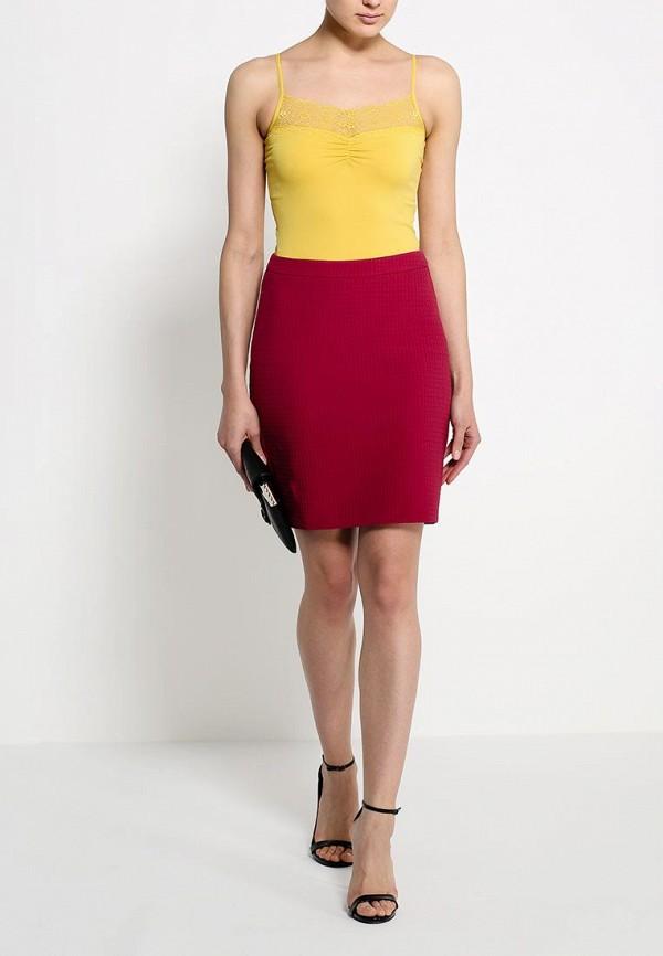 Прямая юбка adL 12711806075: изображение 3