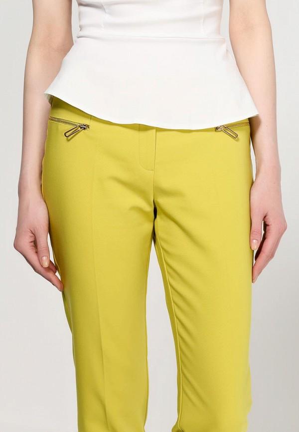 Женские зауженные брюки adL 15320326013: изображение 2