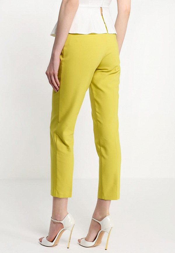 Женские зауженные брюки adL 15320326013: изображение 4