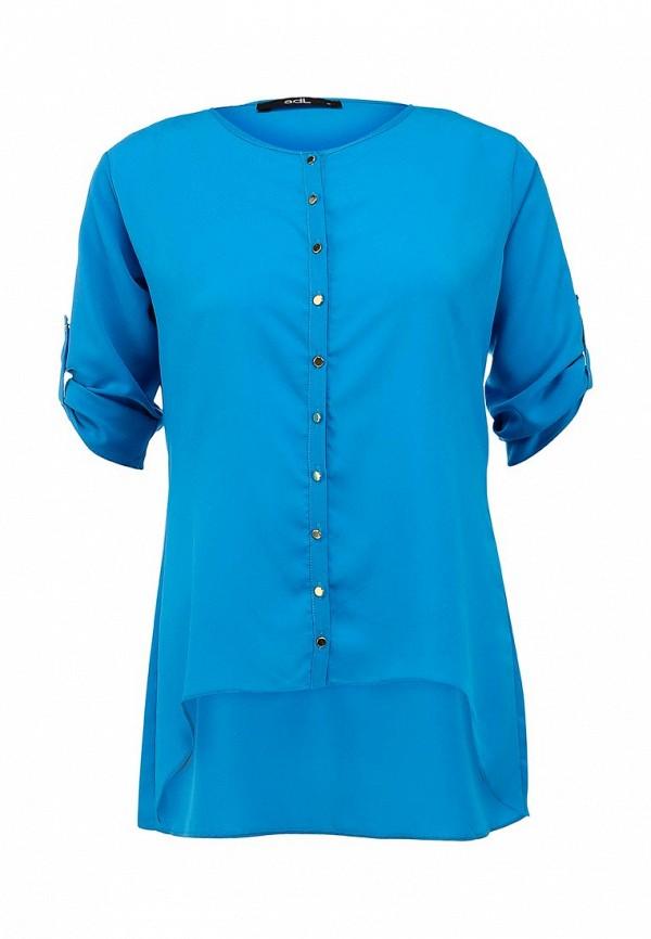 Блуза AdL - Adilisik (АДЛ-Адилисик) 115w4939003: изображение 1