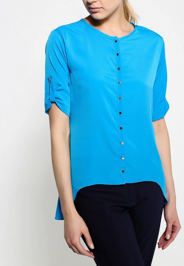 Блуза AdL - Adilisik (АДЛ-Адилисик) 115w4939003: изображение 2