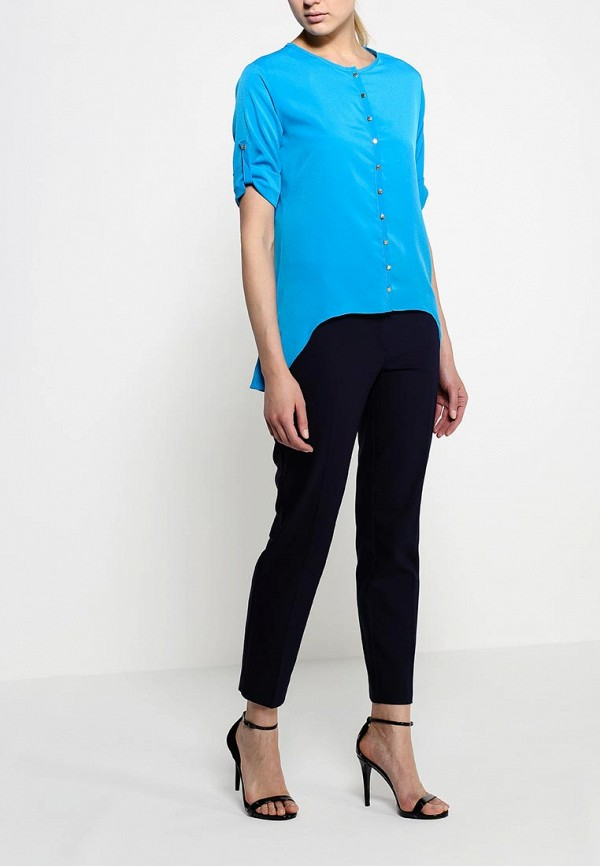 Блуза AdL - Adilisik (АДЛ-Адилисик) 115w4939003: изображение 3