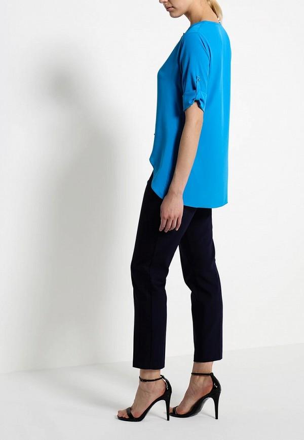 Блуза AdL - Adilisik (АДЛ-Адилисик) 115w4939003: изображение 4