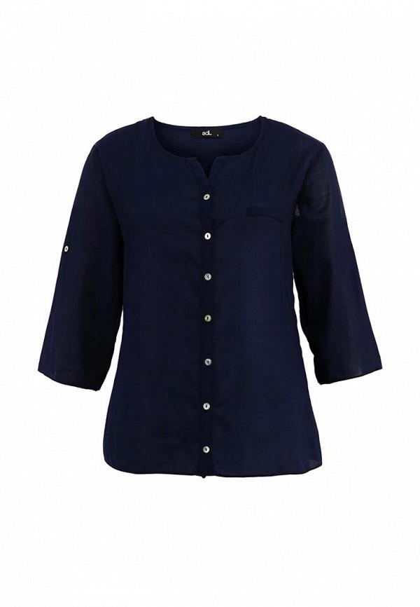 Блуза adL 115w7525000: изображение 1