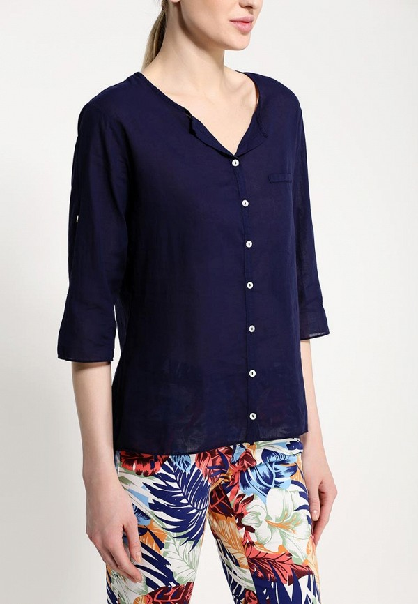 Блуза adL 115w7525000: изображение 2