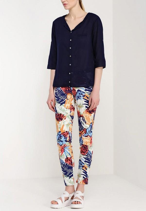 Блуза adL 115w7525000: изображение 3