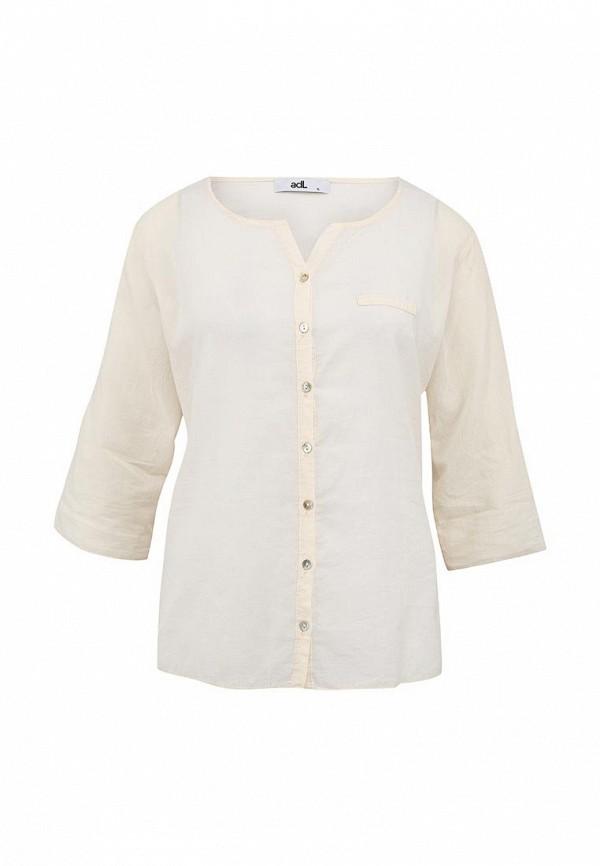Блуза AdL - Adilisik (АДЛ-Адилисик) 115w7525000: изображение 1