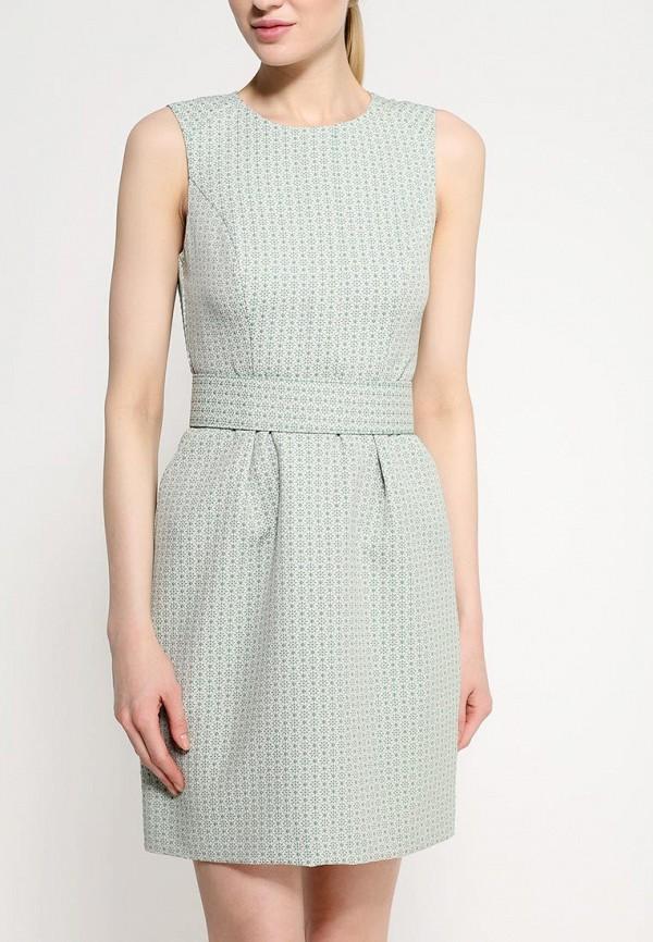 Платье-миди adL 124W5763003: изображение 2