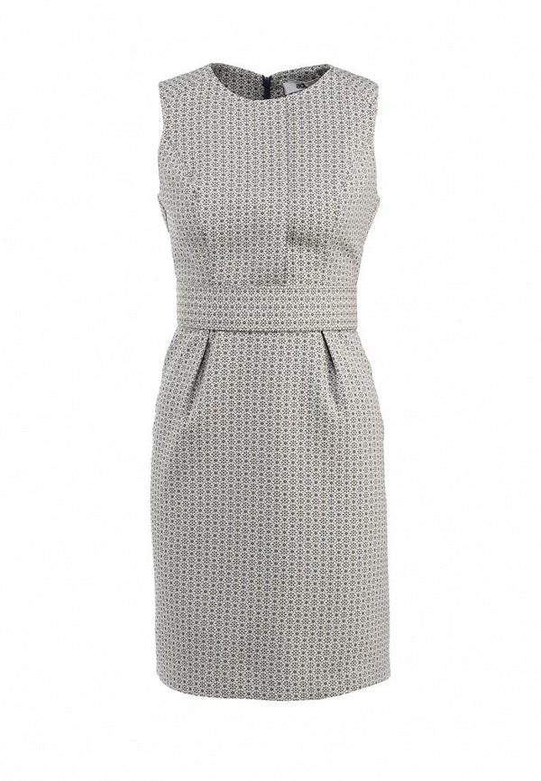 Платье-миди AdL - Adilisik (АДЛ-Адилисик) 124W5763003: изображение 1