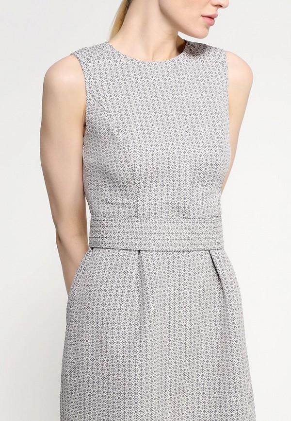 Платье-миди AdL - Adilisik (АДЛ-Адилисик) 124W5763003: изображение 2