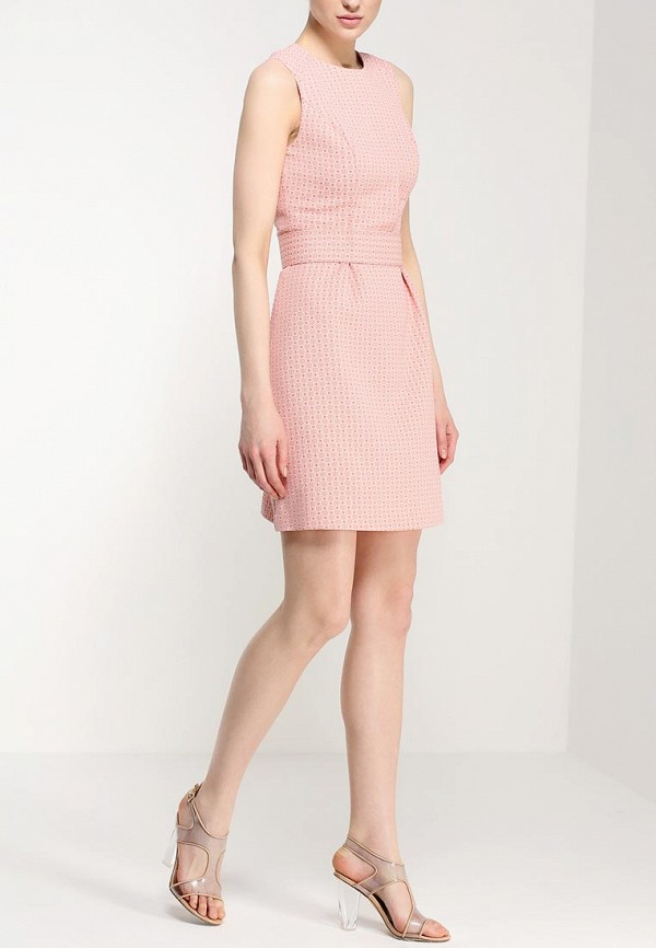 Платье-миди adL 124W5763003: изображение 3