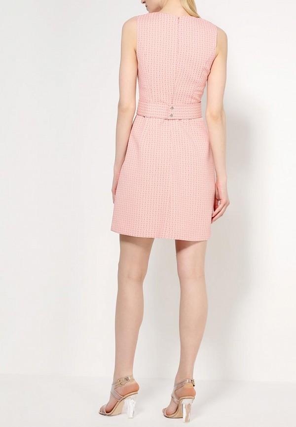 Платье-миди adL 124W5763003: изображение 4