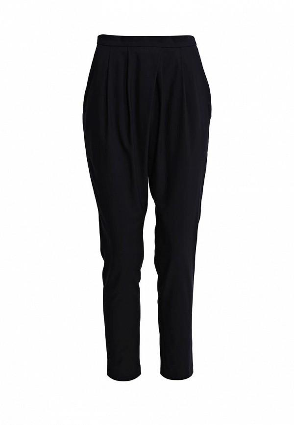 Женские брюки-галифе adL 15325810000: изображение 1