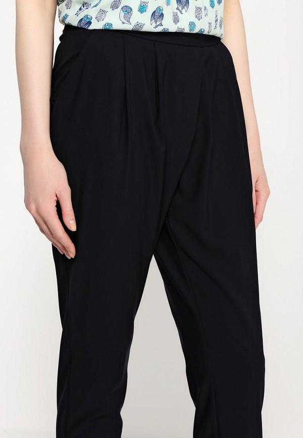 Женские брюки-галифе adL 15325810000: изображение 2