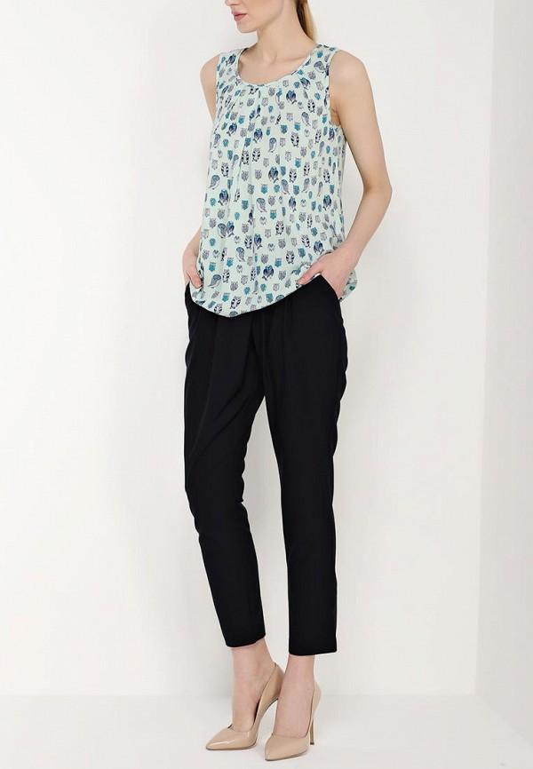 Женские брюки-галифе adL 15325810000: изображение 3