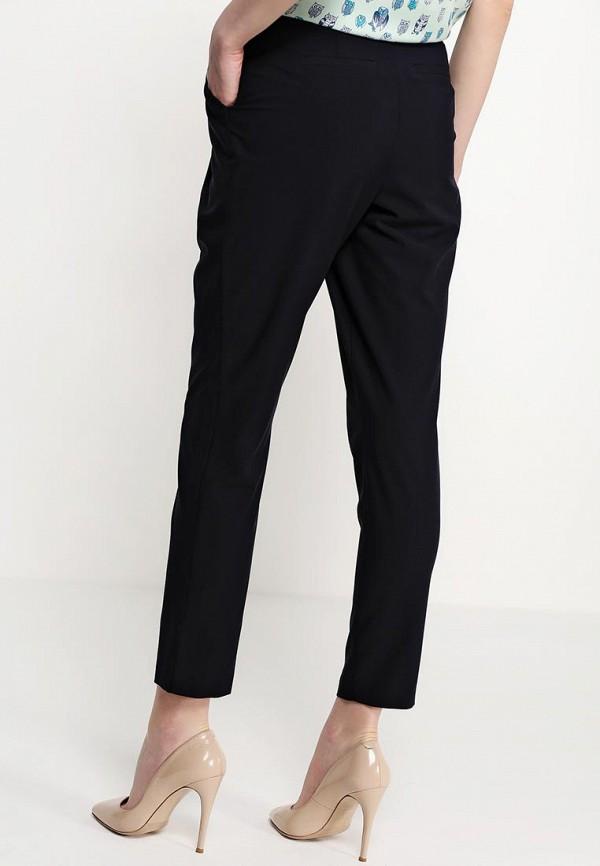 Женские брюки-галифе adL 15325810000: изображение 4