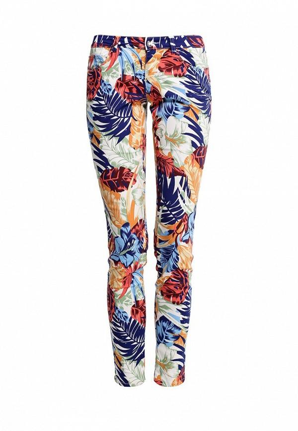 Женские зауженные брюки adL 15316426141: изображение 1