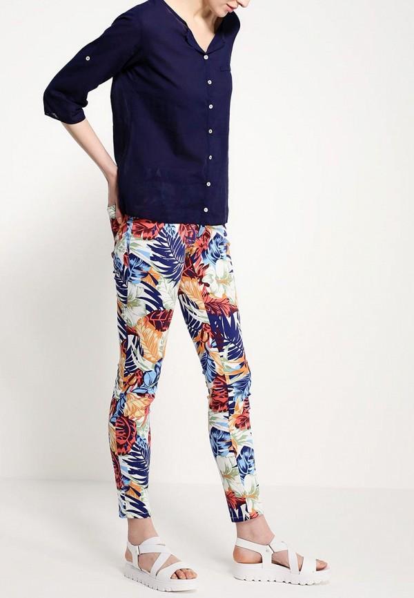 Женские зауженные брюки adL 15316426141: изображение 3