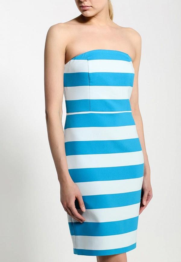 Платье-миди AdL - Adilisik (АДЛ-Адилисик) 12425734000: изображение 2