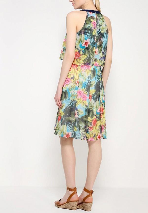 Платье-миди adL 12426058001: изображение 4