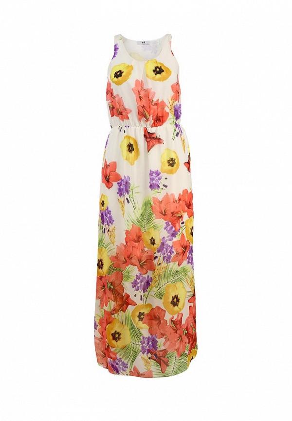 Платье-миди adL 12423656001: изображение 1