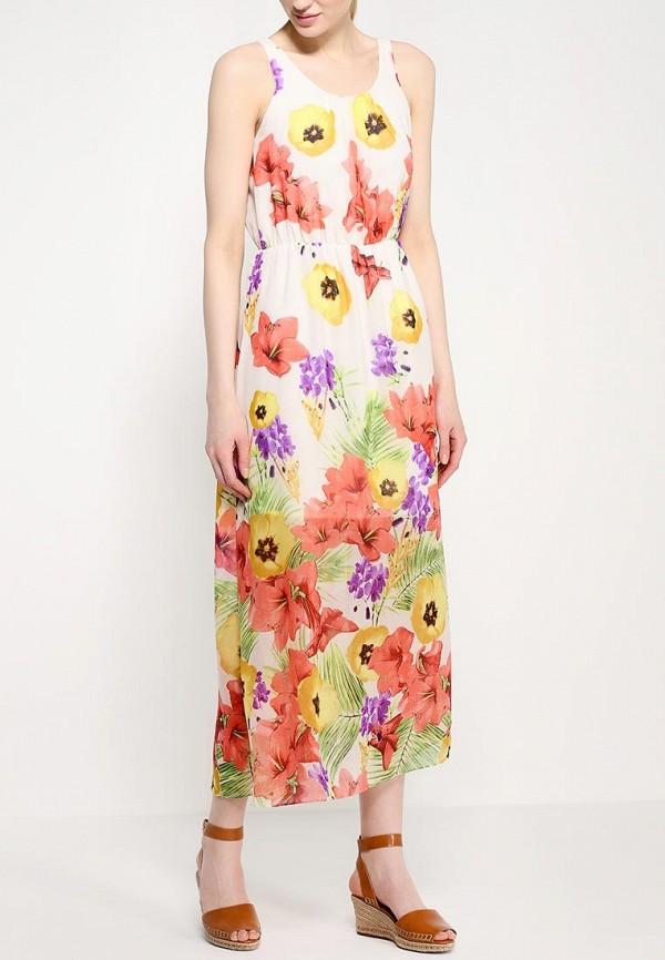 Платье-миди adL 12423656001: изображение 3