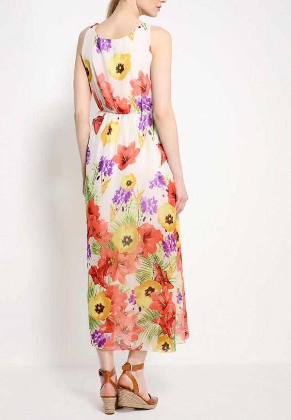 Платье-миди adL 12423656001: изображение 4