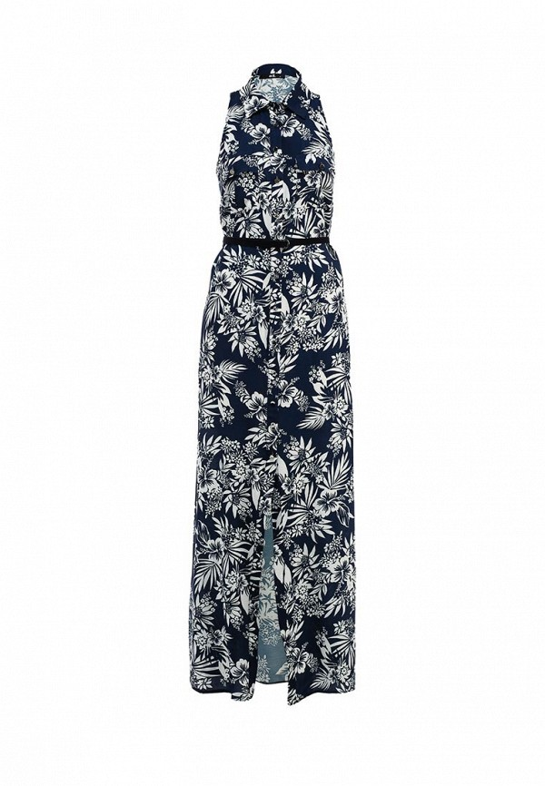 Платье-макси AdL - Adilisik (АДЛ-Адилисик) 12426135000: изображение 1