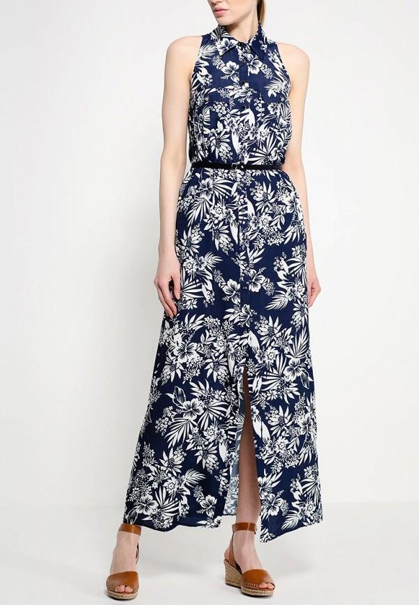 Платье-макси adL 12426135000: изображение 3