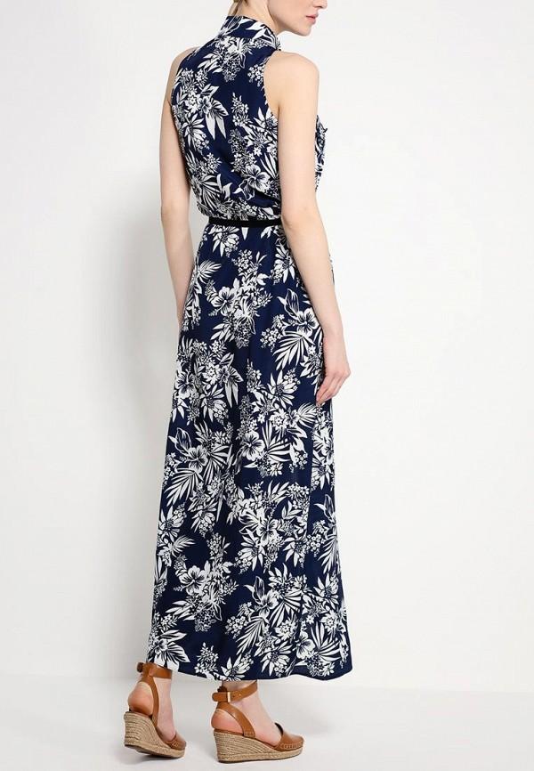 Платье-макси adL 12426135000: изображение 4