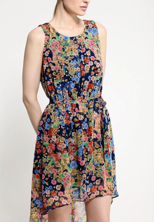 Платье-миди adL 124W7702000: изображение 2