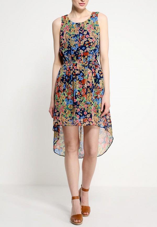 Платье-миди adL 124W7702000: изображение 3