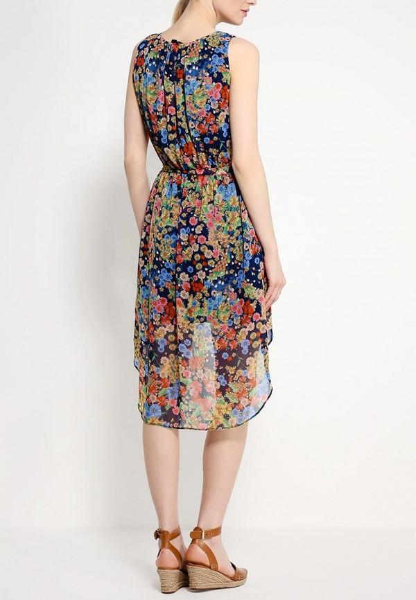 Платье-миди adL 124W7702000: изображение 4