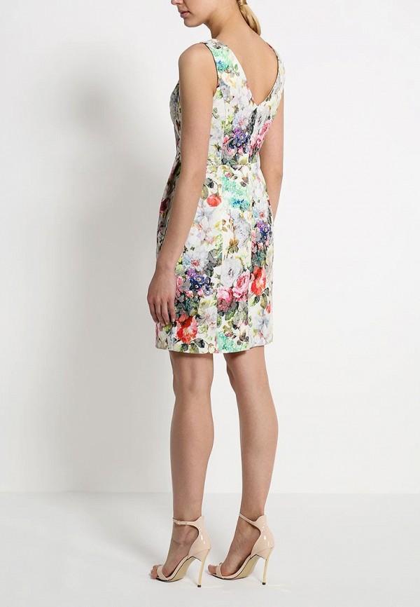 Платье-миди adL 12426090000: изображение 4