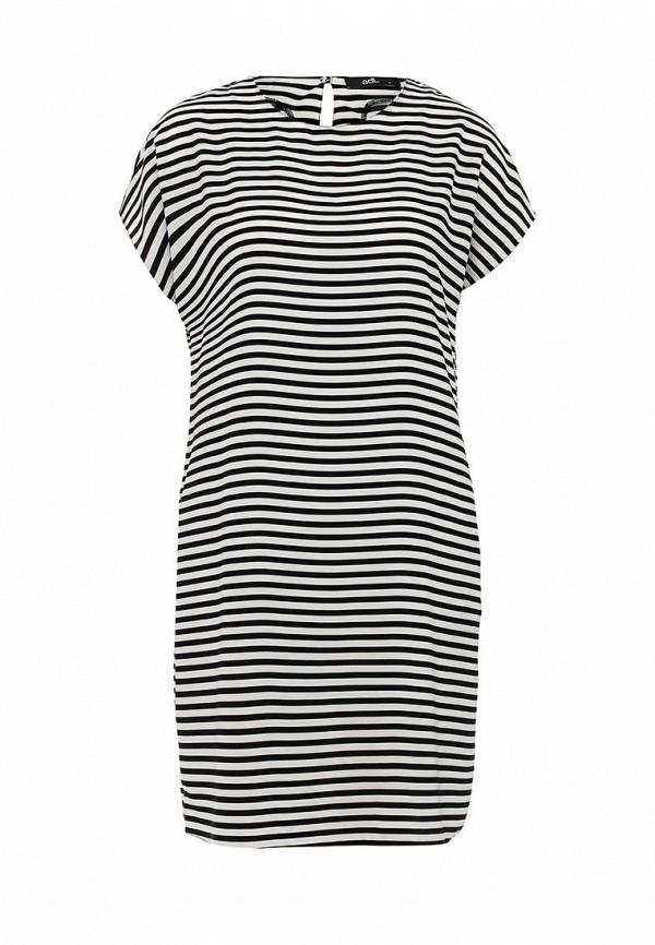 Платье-миди adL 12426266000: изображение 1