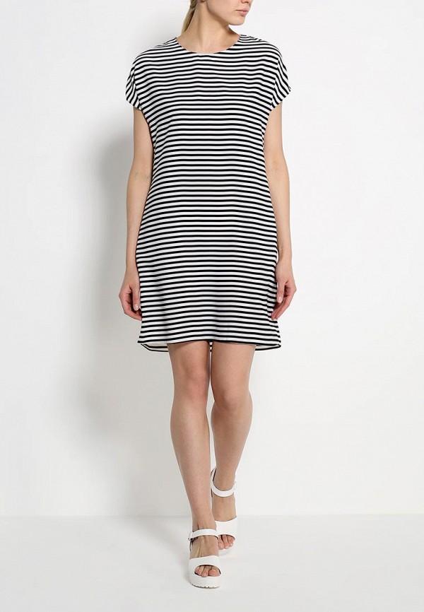 Платье-миди adL 12426266000: изображение 3