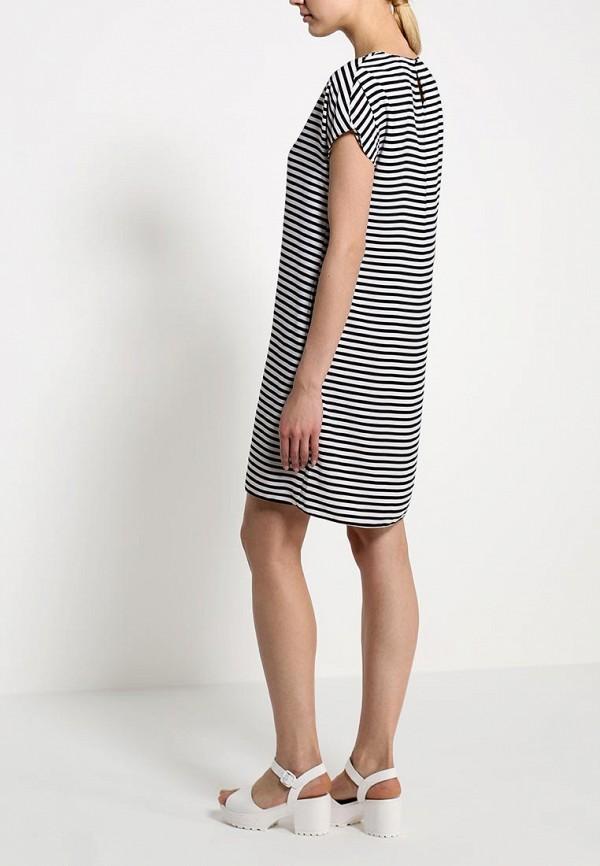 Платье-миди adL 12426266000: изображение 4