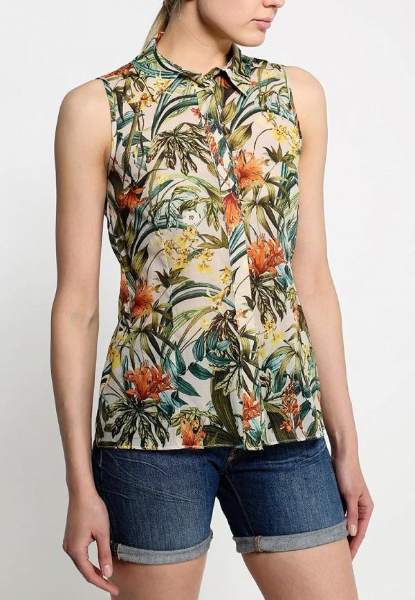 Блуза adL 13023046009: изображение 2