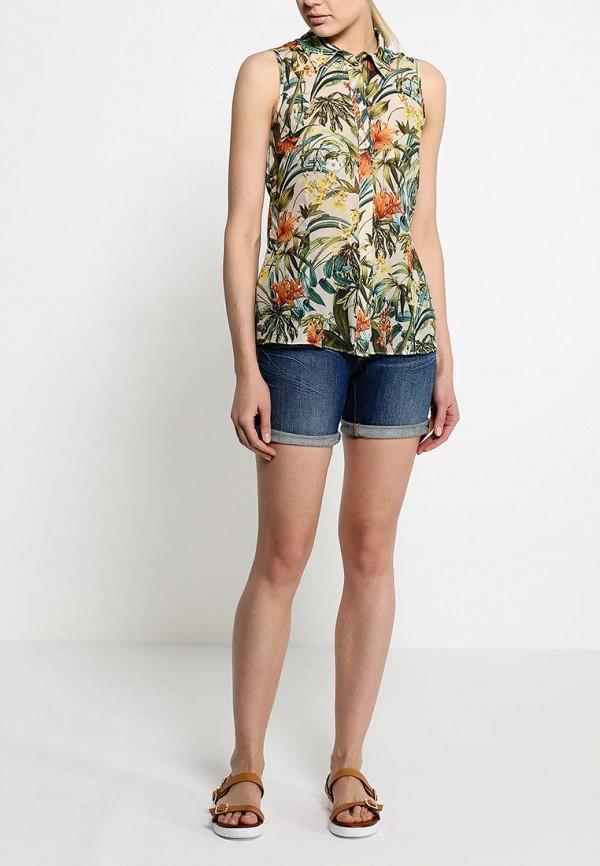 Блуза adL 13023046009: изображение 3